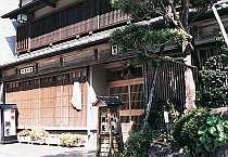 鯛屋旅館 (三重県)