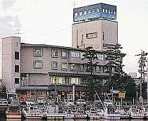 下田楼焼津ホテル