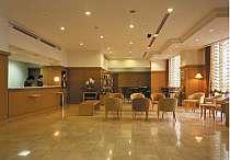 鹿児島・桜島の格安ホテル アーバンポートホテル 鹿児島