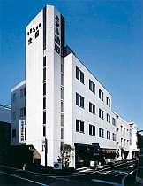 シティ ホテル 池田◆じゃらんnet