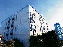 ホテルセレッソ
