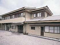 志摩(浜島・阿児・磯部)スペイン村の格安民宿 志摩和荘