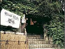 JR伊東駅から徒歩5分の好立地