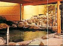 ふれあいの宿 姫の湯荘