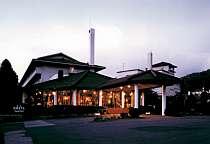 古き良き時代の雰囲気を感じられるホテル
