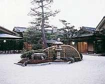 桑名・長島・四日市・湯の山の格安ホテル 大正館