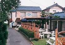 民宿 湖畔荘 予約:滋賀県・雄琴・堅田