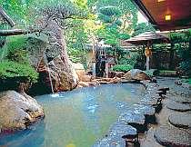 奈良・大和郡山の格安ホテル 奈良パークホテル