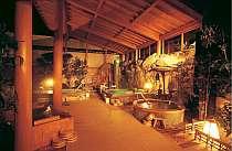 湯めぐりの宿 松の家 花泉