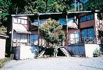 貸別荘 戸沢センター