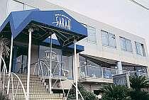ホテル&レストラン サラ
