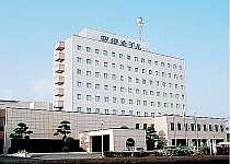 かごしま空港ホテル 予約:鹿児島県・霧島・国分
