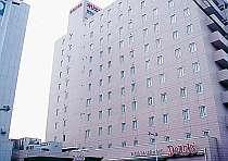 水戸オリエンタルホテル