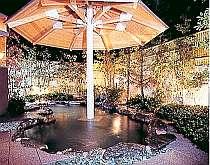 国民宿舎かもしか荘 予約:滋賀県・甲賀・信楽