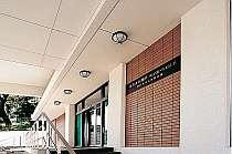 ハーバーランド・神戸・新開地の格安ホテル エスカル神戸