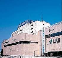 ホテルメトロポリタン高崎の写真