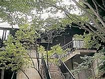 貸別荘 ルネッサンスハウス軽井沢