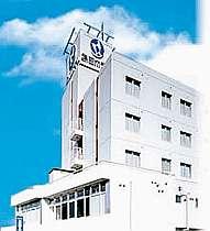 島田ホテル