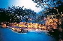 下呂・南飛騨の格安ホテル 望川館