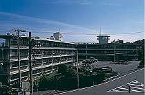 和歌山の宿:2007年08月14日 - li...