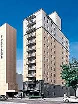 サン ホテル 奈良◆じゃらんnet