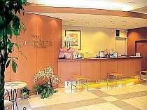 米沢の格安ホテルスマイルホテル米沢(旧:ホテルイーストプラザ米沢)