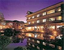 龍門亭 千葉旅館