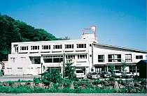 ホテルサニーバレー