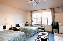 【お手頃価格】 シンプルな素泊まりプラン
