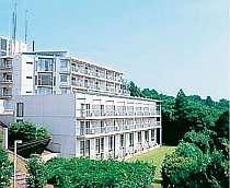 ホテルアンビエント伊豆高原アネックス