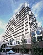 ホテルメトロTHE21