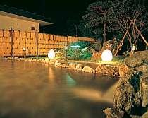 八幡平・十和田湖の格安ホテル和心の宿 姫の湯
