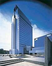 横浜テクノタワーホテルファミール