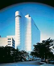 新宿ワシントンホテル の写真