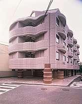 松本 ウェルトンホテル