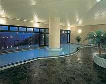 ホテル アストン熱海