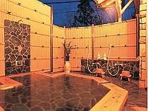 プチホテル サザンウインド