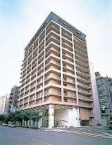 ホテルサンルートソプラ神戸の写真