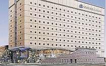 アパホテル〈大垣駅前〉の写真