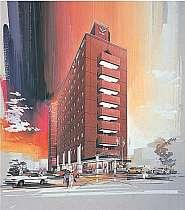 アパホテル〈小松〉