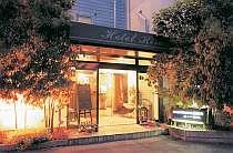 富士ビジネスホテル 比佐志