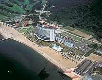 伊良湖ガーデンホテル
