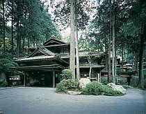 下呂・南飛騨の格安ホテル 湯之島館