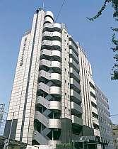 ホテル ブルーレーク大津 (滋賀県)