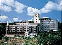 和倉温泉 能登観光ホテルなおき