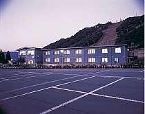 上越ホテル