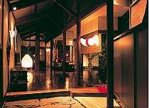 日本料理・島宿 真里(まり)