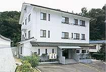 旅館浦島の写真