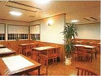 ボリュームのある食事・魚沼米・野沢菜も楽しみ