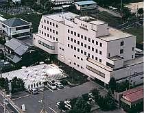 八日市ロイヤルホテル 予約:滋賀県・近江八幡